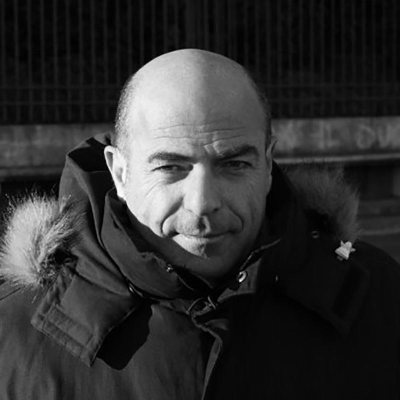 santarelli
